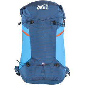 Millet Prolighter Summit 18 Backpack Unisex electric blue/poseidon